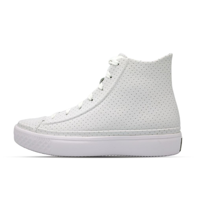 Converse All Star CTAS Modern HI productafbeelding