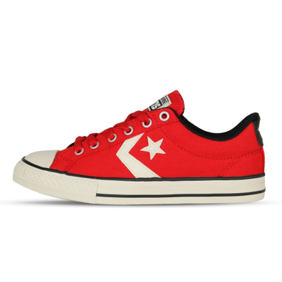 Converse All Star Star Player EV productafbeelding