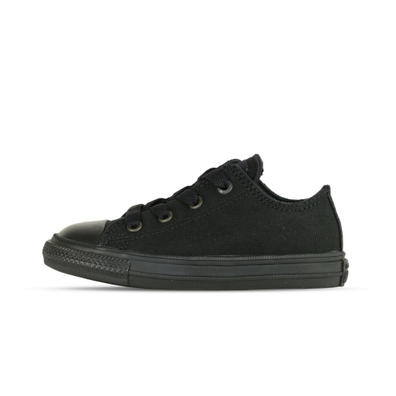 Converse All Star CTAS II OX productafbeelding