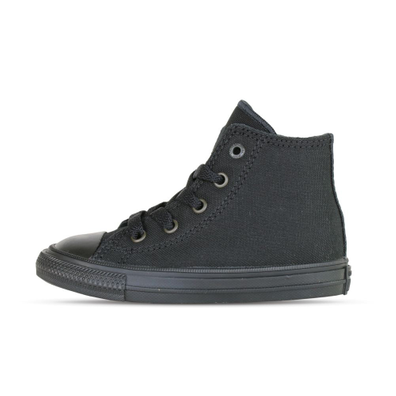Converse All Star CTAS II HI Kids productafbeelding