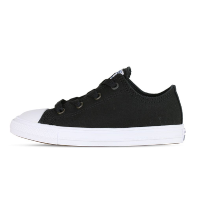 Converse All Star CTAS II OX Kids productafbeelding