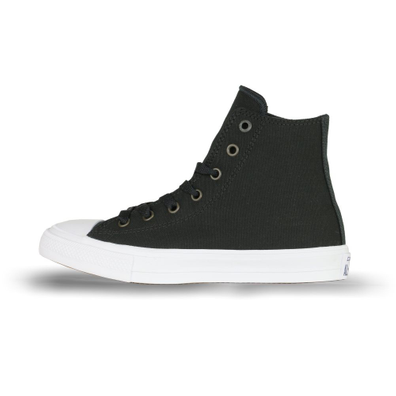Converse All Star CTAS II HI productafbeelding