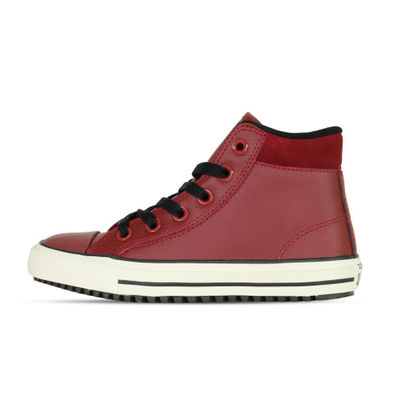 Converse All Star CT AS Boot productafbeelding