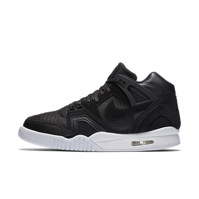 Nike Air Tech Challenge 2 productafbeelding