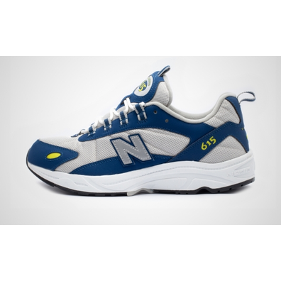New Balance ML615NBS productafbeelding