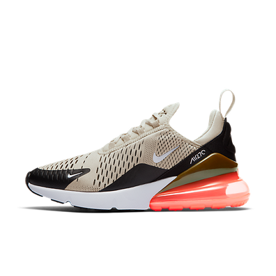 Nike Wmns Air Max 270 productafbeelding