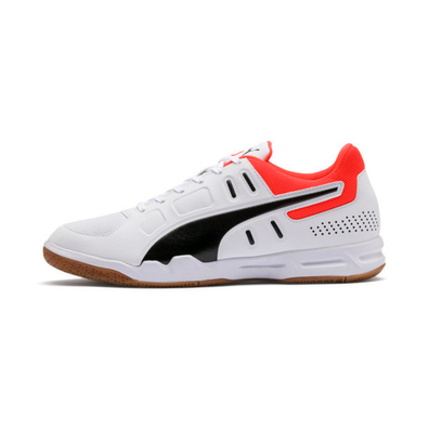 Puma Auriz Indoor Sport Mens Trainers productafbeelding
