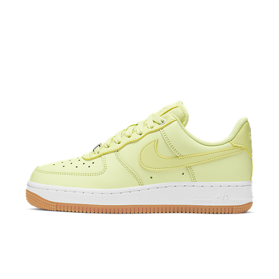 Nike Wmns Air Force 1 '07 Premium productafbeelding