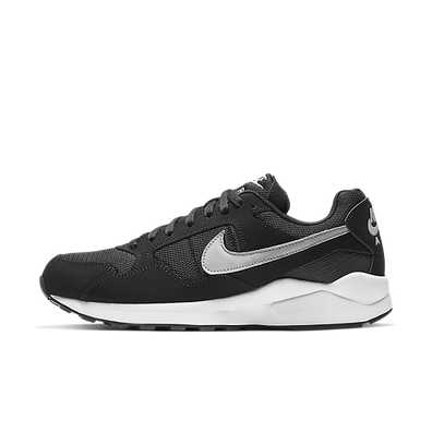 Nike Air Pegasus 92 Lite 'Black' productafbeelding