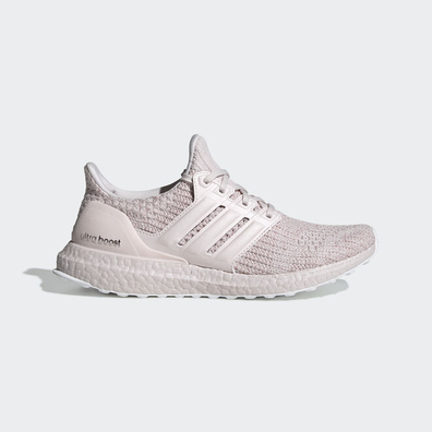 adidas UltraBOOST w Orchid Tint S18/ Orchid Tint S18/ Core Black productafbeelding
