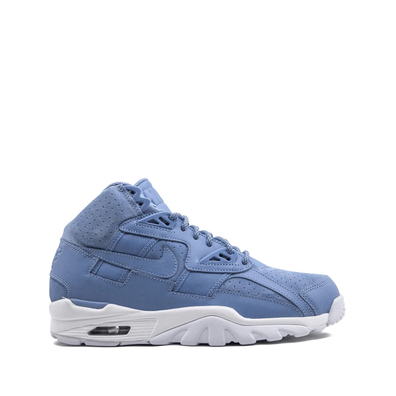 Nike Air Trainer SC high-top productafbeelding