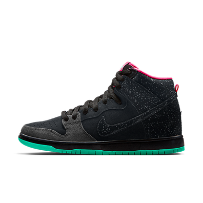 Nike Dunk High Premium SB productafbeelding