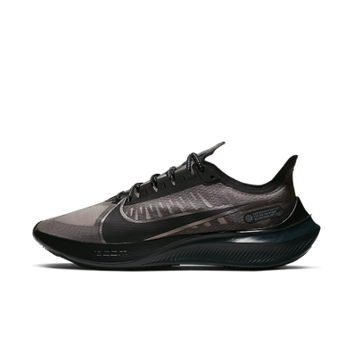 Nike Zoom Fly productafbeelding