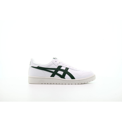 "Asics Japan S ""Hunter Green"" productafbeelding"