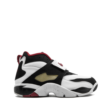 Nike Air Diamond Turf productafbeelding