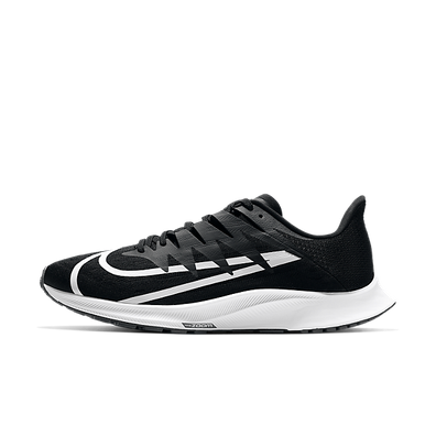 Nike Zoom Rival Fly productafbeelding