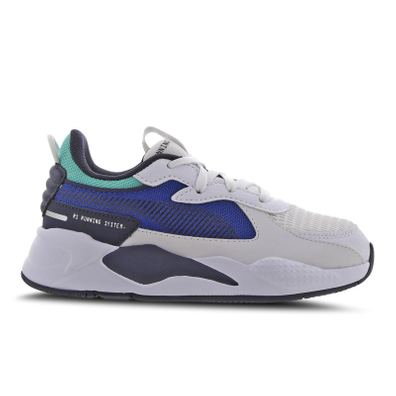 Puma Rs-x Hard Drive productafbeelding