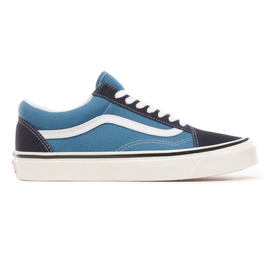 Vans Ua Old Skool 36 Dx (Anaheim Factory) productafbeelding