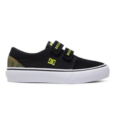 DC Shoes Trase V TX SE  productafbeelding