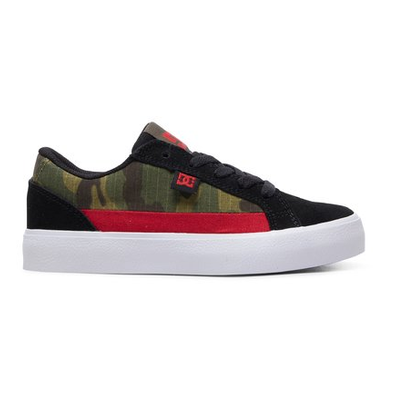 DC Shoes Lynnfield SE  productafbeelding