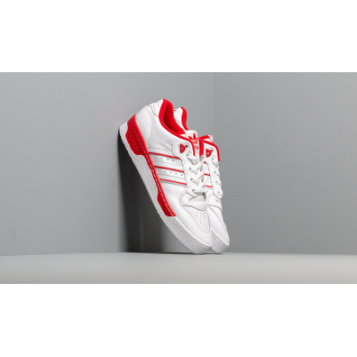 adidas Rivalry Low productafbeelding