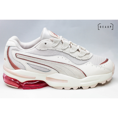 Puma Cell Stellar 'Pastel Rose Gold' productafbeelding