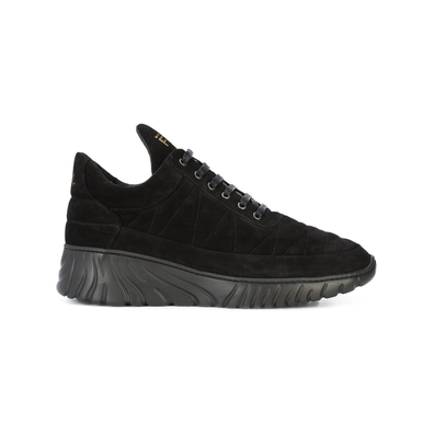 Filling Pieces Roots POTN lage top productafbeelding