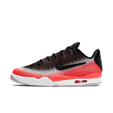 NikeCourt Vapor X TC Knit productafbeelding