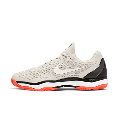 NikeCourt Zoom Cage 3 productafbeelding