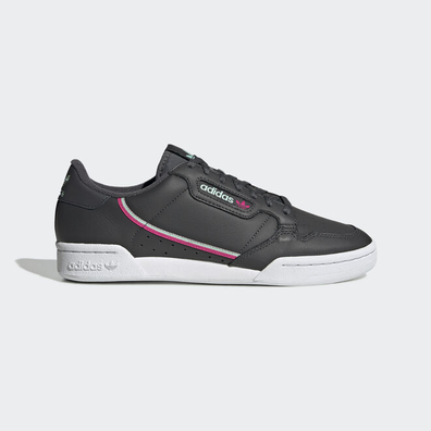 adidas Originals Continental 80 productafbeelding