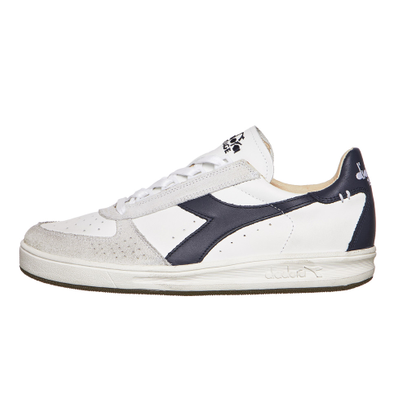 Diadora B.Elite H Leather Dirty productafbeelding