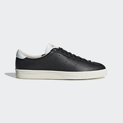 adidas Lacombe (Core Black / Ftwr White / Clear White) productafbeelding