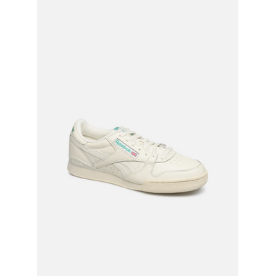 Reebok Phase 1 Pro (Chalk / Paper White) productafbeelding