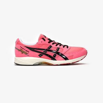 Asics Tarther Japan productafbeelding