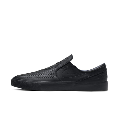 Nike SB Zoom Stefan Janoski Slip RM Crafted productafbeelding