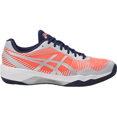 ASICS VOLLEY ELITE FF productafbeelding