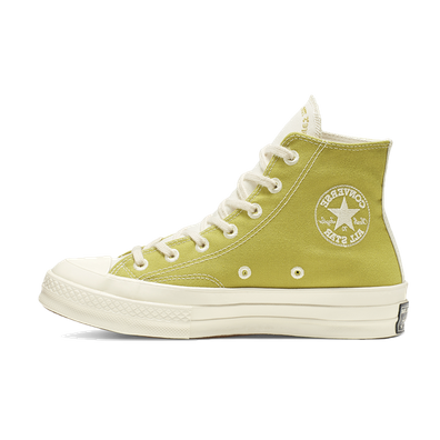 Converse All Star 70's High 'Moss' productafbeelding