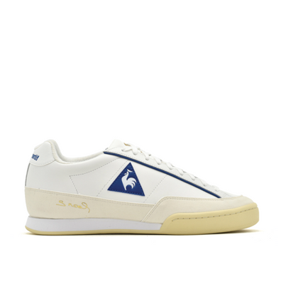Le Coq Sportif Noah Club MIF Leather productafbeelding