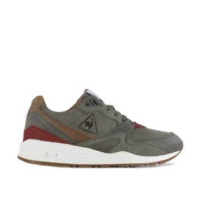 "Le Coq Sportif LCS R800 ""Maroquinerie"" Made in France productafbeelding"