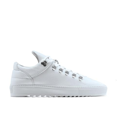 Filling Pieces Mountain Cut Thick Ripple productafbeelding