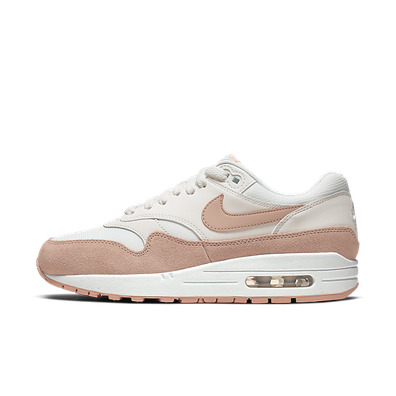Nike WMNS Air Max 1 'Sand' productafbeelding