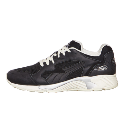 Puma Prevail IR Reality productafbeelding