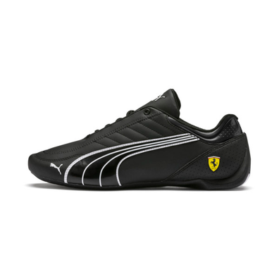 Puma Ferrari Future Kart Cat Trainers productafbeelding