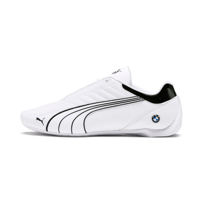 Puma Bmw M Motorsport Future Kart Cat Sneakers productafbeelding