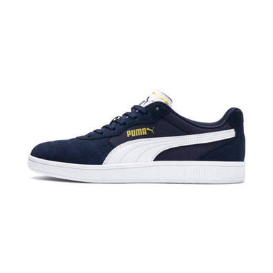 Puma Astro Kick Trainers productafbeelding