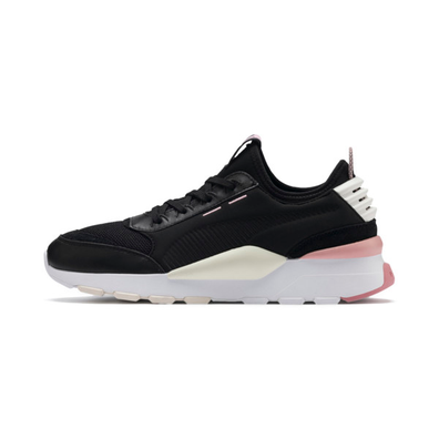 Puma Rs 0 Core Trainers productafbeelding