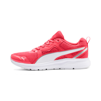 Puma Pure Jogger Running Shoes productafbeelding