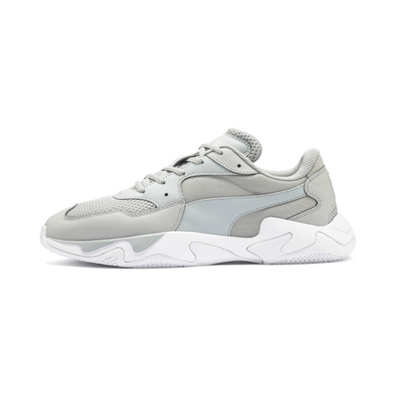 Puma Storm Pulse Trainers productafbeelding