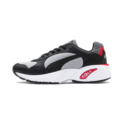 Puma Cell Viper Street Racer Trainers productafbeelding