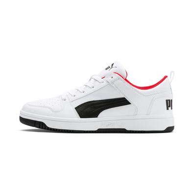 Puma Rebound Lay Up Lo Sl Trainers productafbeelding
